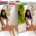 Celebrity Photo 3