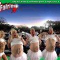 Car Fairies
