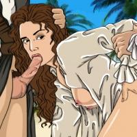 seks-igri-pro-piratov-prishla-na-kasting-s-nebritoy