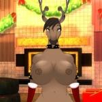 igra-veseloe-porno