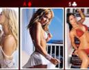 Hotties Wild Poker